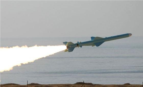 Tên lửa chống hạm Trung Quốc đáng gờm tới mức nào? ảnh 7