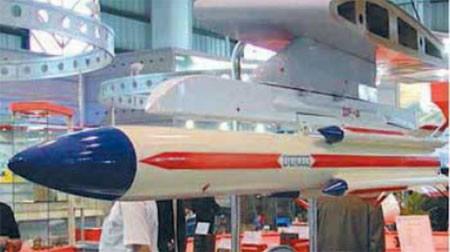 Tên lửa chống hạm Trung Quốc đáng gờm tới mức nào? ảnh 13