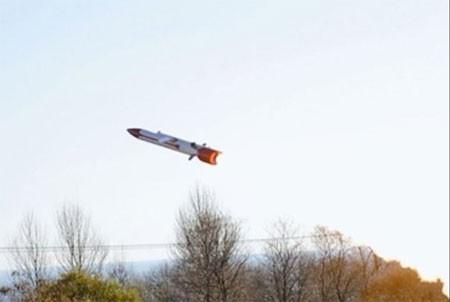 Tên lửa chống hạm Trung Quốc đáng gờm tới mức nào? ảnh 19