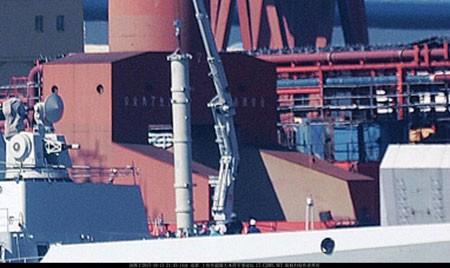 Tên lửa chống hạm Trung Quốc đáng gờm tới mức nào? ảnh 20