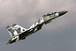 Tiêm kích Su-30MK và câu chuyện thần kỳ ảnh 1