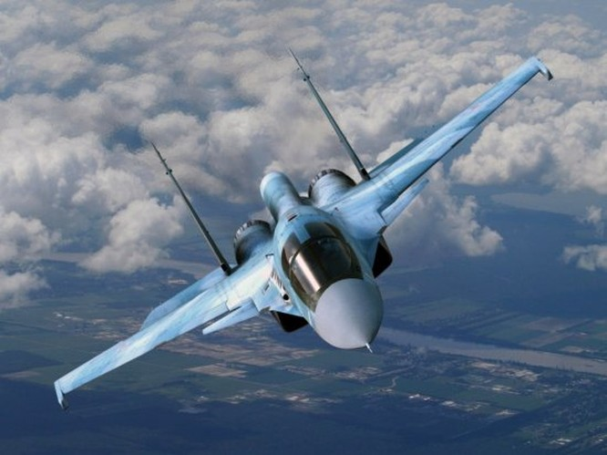Tiêm kích Su-30MK và câu chuyện thần kỳ ảnh 3