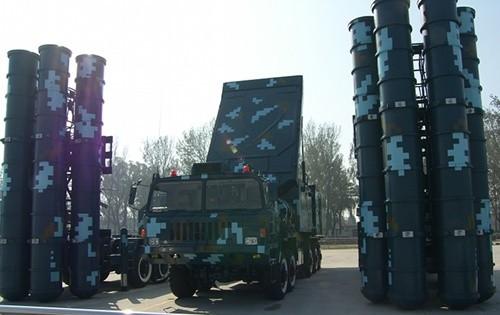 Tên lửa Trung Quốc khởi đầu vòng xoáy bất ổn ở Biển Đông ảnh 1