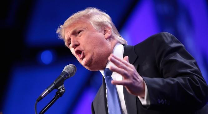 """Mỹ: """"Điểm mặt"""" 7 ứng viên tổng thống trước ngày Siêu thứ ba ảnh 3"""
