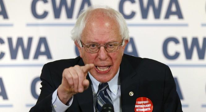 """Mỹ: """"Điểm mặt"""" 7 ứng viên tổng thống trước ngày Siêu thứ ba ảnh 2"""