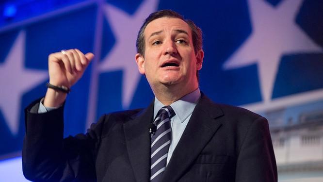 """Mỹ: """"Điểm mặt"""" 7 ứng viên tổng thống trước ngày Siêu thứ ba ảnh 5"""