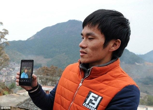 12 cô dâu Việt trốn khỏi ngôi làng Trung Quốc trong một đêm ảnh 2