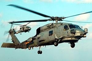 Tại sao Trung Quốc 'hãi' cụm tác chiến tàu sân bay Mỹ ảnh 3