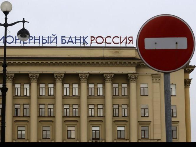 Putin và bí mật về thiên đường 2 tỉ USD ảnh 1