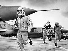 """Liên Xô """"chia lửa"""" với Việt Nam trong chiến tranh biên giới 1979 thế nào ảnh 1"""