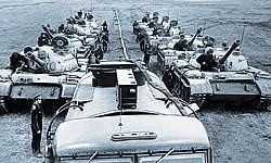 """Liên Xô """"chia lửa"""" với Việt Nam trong chiến tranh biên giới 1979 thế nào ảnh 4"""