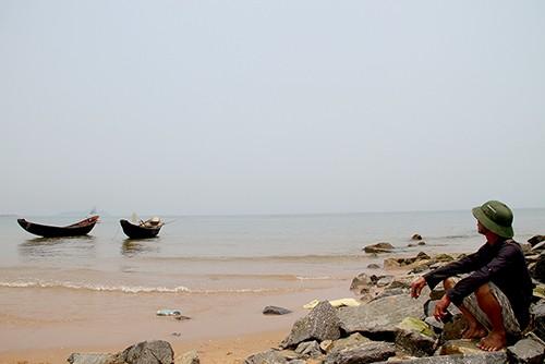 Nhiều cơ quan ở Hà Tĩnh bị điều tra liên quan sự cố xả thải Formosa ảnh 2