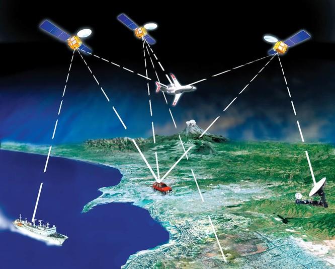 Việt Nam được cho là có kế hoạch phóng thêm vệ tinh viễn thám