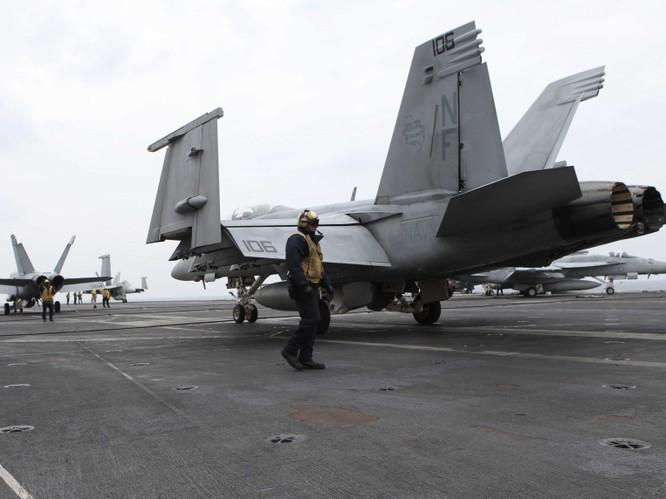 Chiến đấu cơ của không quân Nhật Bản