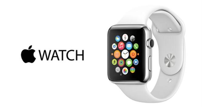 Apple lợi nhuận lớn từ iPhone: Lo nhiều hơn mừng? ảnh 1