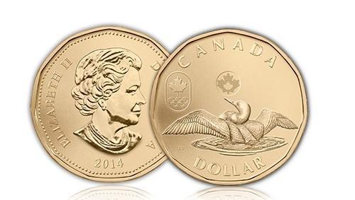 Những đồng tiền may mắn trên thế giới ảnh 3