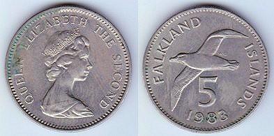 Những đồng tiền may mắn trên thế giới ảnh 7