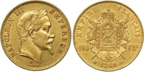 Những đồng tiền may mắn trên thế giới ảnh 4