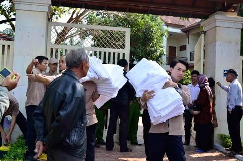 Đà Nẵng hủy bắn pháo hoa giao thừa ảnh 2
