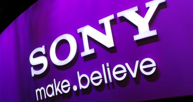 Sony, Panasonic và các hãng điện tử Nhật Bản đã bại trận trước Samsung và LG ảnh 1