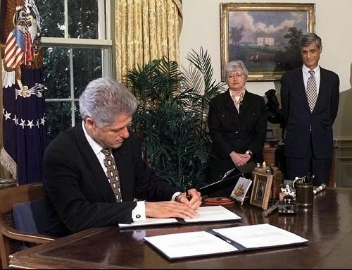 Chân dung nữ chủ quyền lực của NHTM Mỹ ảnh 1