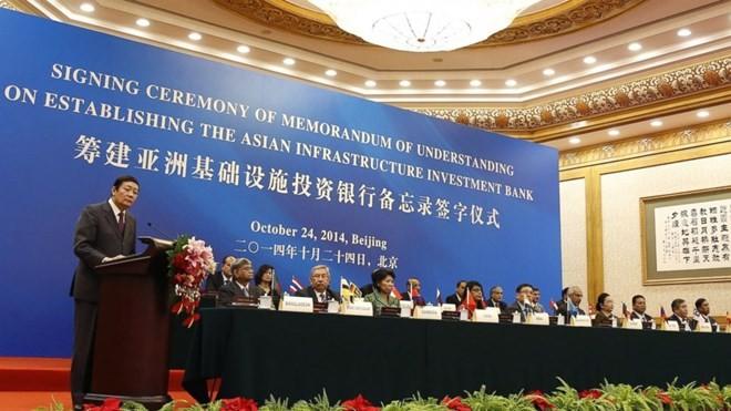 Ẩn ý sau kế hoạch thay đổi chính sách ngoại giao lớn nhất của Trung Quốc ảnh 1
