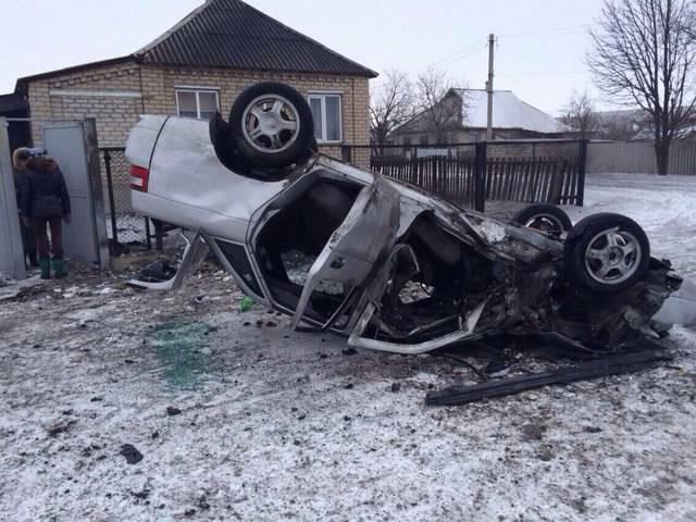 """""""Chảo lửa"""" Debaltsevo tan hoang sau trận huyết chiến khốc liệt ảnh 20"""