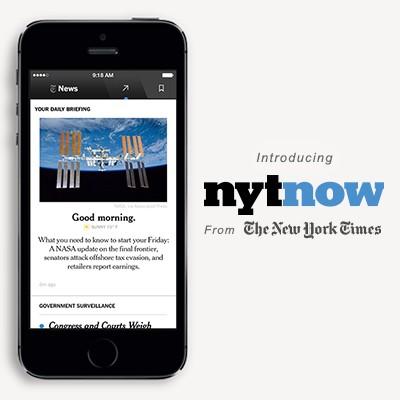 Lá thư của Tổng biên tập báo New York Times gây xôn xao thế giới truyền thông ảnh 7