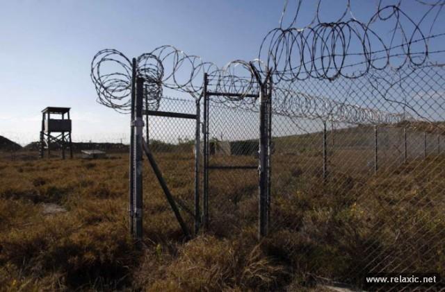 Sự thật kinh hoàng bên trong nhà tù khét tiếng Guantanamo ảnh 8