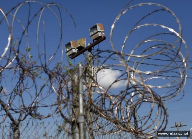 Sự thật kinh hoàng bên trong nhà tù khét tiếng Guantanamo ảnh 9