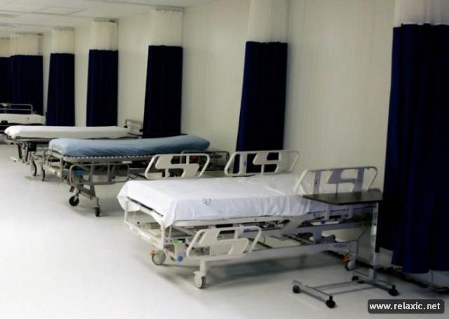 Sự thật kinh hoàng bên trong nhà tù khét tiếng Guantanamo ảnh 18
