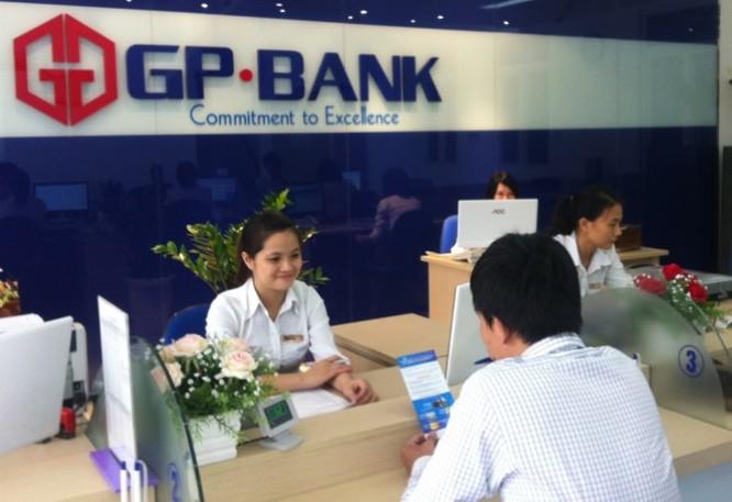 """Những ngân hàng Việt """"sống"""" trong im lặng ảnh 4"""