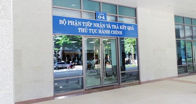 """Nguyên Chủ tịch UBND Đà Nẵng """"không ký hàng loạt văn bản trong 1 ngày"""" ảnh 2"""