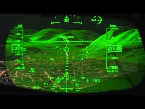 Mũ bay siêu hiện đại của phi công lái F-35 Lightning II ảnh 4