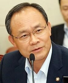 Lãnh đạo Keangnam, Lotte cũng dính nghi án lập quỹ đen ảnh 1
