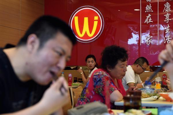 """Những """"siêu phẩm"""" hàng nhái của Trung Quốc ảnh 9"""