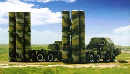 Trung Quốc và 'sự nghiệp' sao chép vũ khí Nga (tiếp theo) ảnh 1