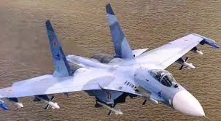 Trung Quốc và 'sự nghiệp' sao chép vũ khí Nga ảnh 1