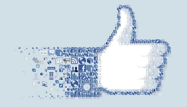 """Facebook công bố 3 thay đổi lớn, 2 trong số đó khiến các Fanpage """"khóc thét"""" ảnh 1"""
