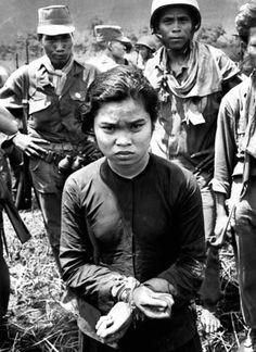 Bóng hồng Việt Nam - trên cả anh hùng - (phần 1) ảnh 3