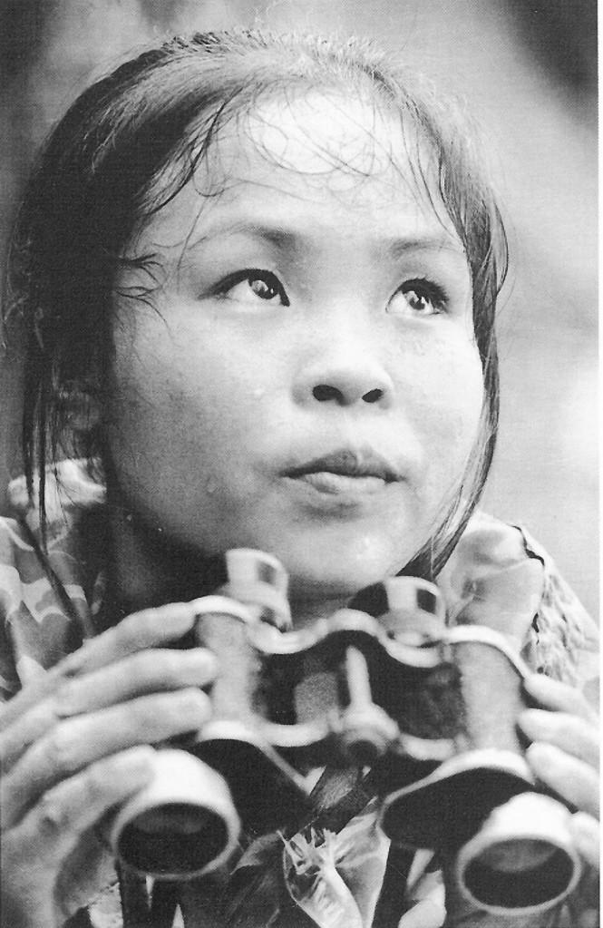 Bóng hồng Việt Nam - trên cả anh hùng - (phần 1) ảnh 22