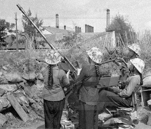 Bóng hồng Việt Nam - trên cả anh hùng - (phần 1) ảnh 38