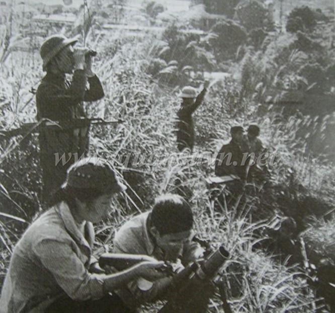 Bóng hồng Việt Nam - trên cả anh hùng - (phần 2) ảnh 8