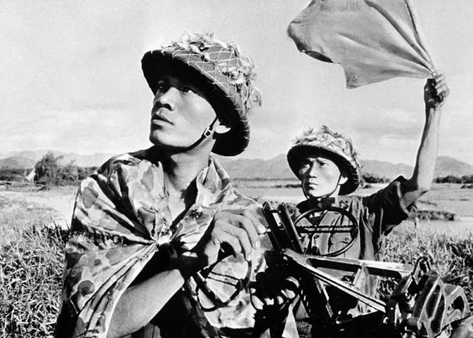 1975 – 2015 Bài học cho các chính khách phương Tây ảnh 1