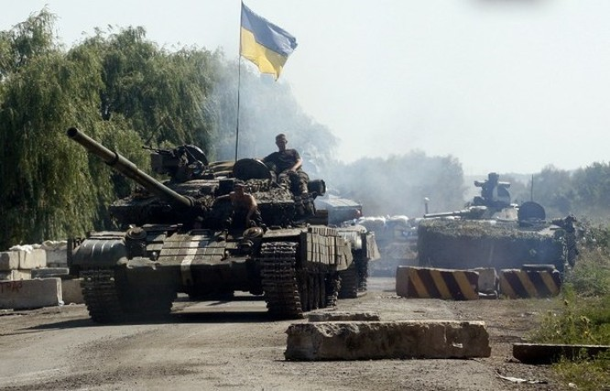 """Quân đội Nga đã """"lột xác"""" và những bài học ở Ukraine ảnh 3"""