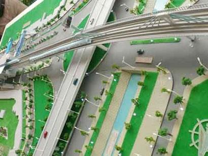 Dừng thi công, tổng kiểm tra dự án metro Nhổn - Ga Hà Nội ảnh 10