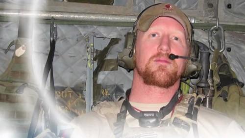 Mỹ đã tự 'vẽ' ra câu chuyện tiêu diệt Bin Laden-Kì 4 ảnh 1