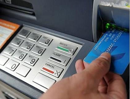 """Lật tẩy những """"chiêu trò"""" trộm tài khoản ATM công nghệ cao ảnh 4"""