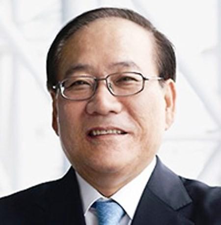 Hàn Quốc: Đề nghị bắt giam cựu Phó chủ tịch POSCO E&C ảnh 1
