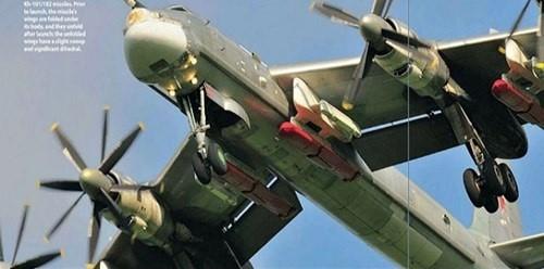 Ukraine dọa triển khai NMD: Nga đe tung đòn đáp trả đáng sợ nhất ảnh 1
